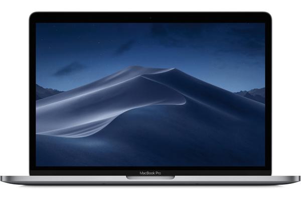 """Apple MacBook Pro 13 MUHN2KS/A (Core i5, 8 GB, 128 GB SSD, 13,3"""", OS X), kannettava tietokone"""