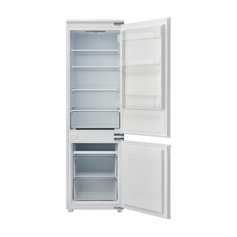 Senz RF30BI, jääkaappipakastin