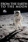 From the Earth to the Moon (Blu-Ray), TV-sarja