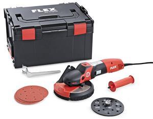 Flex SE 14-2 150 Set (419.206) 1400W, hiomakone