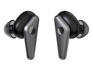 Libratone Track Air+, Bluetooth-nappikuulokkeet mikrofonilla