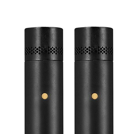 RØDE TF5 Matched Pair, mikrofoni
