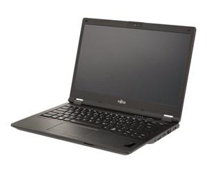 """Fujitsu Lifebook E549 E5490M451SNC (Core i5-8265U, 16 GB, 512 GB, 14"""", Win 10 Pro), kannettava tietokone"""