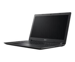 """Acer Aspire 3 A315-21G-98MG NX.GQ4ED.001 (A9-9420, 8 GB, 256 GB SSD, 15,6"""", Win 10), kannettava tietokone"""