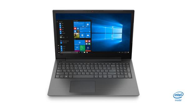 """Lenovo V130-15IKB 81HN00NHMX (Core i5-7200U, 8 GB, 256 GB SSD, 15,6"""", Win 10 Pro), kannettava tietokone"""