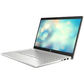 "HP Pavilion 14-ce2851no (Core i5-8265U, 8 GB, 512 GB SSD, 14"", Win 10), kannettava tietokone"