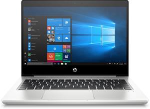 """HP ProBook 430 G6 7DE75EA#UUW (Core i5-8265U, 8 GB, 256 GB SSD, 13,3"""", Win 10 Pro), kannettava tietokone"""