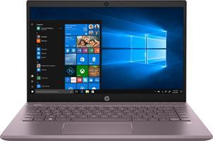 """HP Pavilion 14-ce2020nw (Core i5-8265U, 8 GB, 512 GB SSD, 14"""", Win 10), kannettava tietokone"""