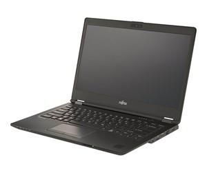 "Fujitsu Lifebook U749 U7490M450SNC (Core i5-8265U, 8 GB, 256 GB, 14"", Win 10 Pro), kannettava tietokone"