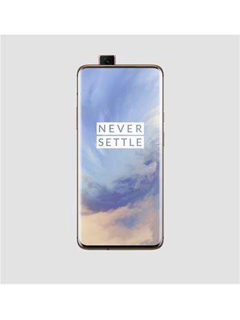 OnePlus 7 Pro 256GB 8GB RAM, puhelin
