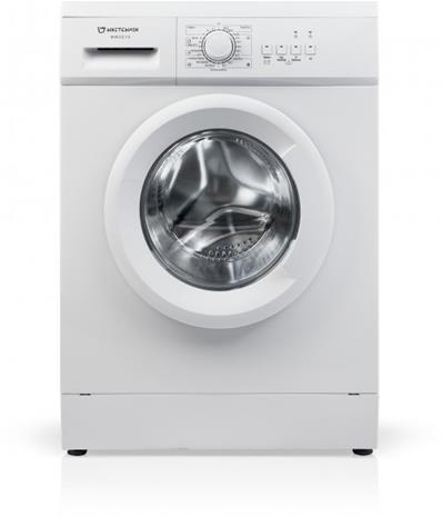 WhiteWash WM2510, pyykinpesukone