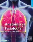 Anatomia ja fysiologia, kirja 9789526353111