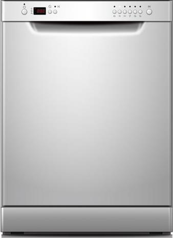 WhiteWash DW60-02D, astianpesukone