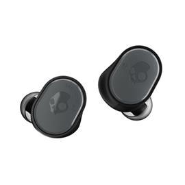 Skullcandy Sesh TWS, Bluetooth-nappikuulokkeet mikrofonilla