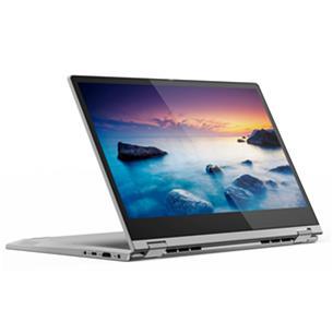 """Lenovo IdeaPad C340-14IWL 81N4001HMX (Core i5-8265U, 8 GB, 512 GB SSD, 14"""", Win 10), kannettava tietokone"""