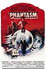 Phantasm (1979, Blu-Ray), elokuva