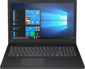 "Lenovo V145-15AST 81MT002VMX (A4-9125, 8 GB, 256 GB SSD, 15,6"", FreeDOS), kannettava tietokone"