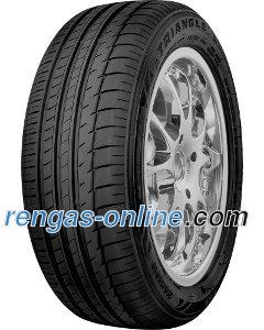Triangle Sportex TH201 ( 205/40 R16 83W )