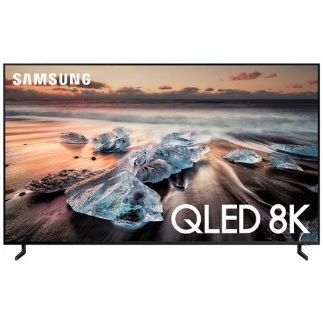 "Samsung QE65Q950R (65""), QLED-televisio"