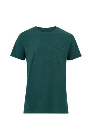 """Lee """"T-paita Ultimate Pocket"""""""