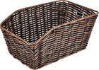 Unix Morino Basket Fixed Mounting, brown