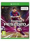 PES 2020, Xbox One -peli