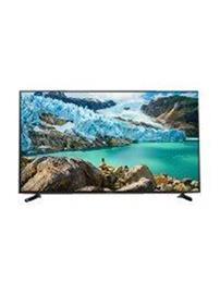 "Samsung UE43RU6025 (43""), LED-televisio"