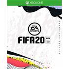 FIFA 20 Champions Edition, Xbox One -peli