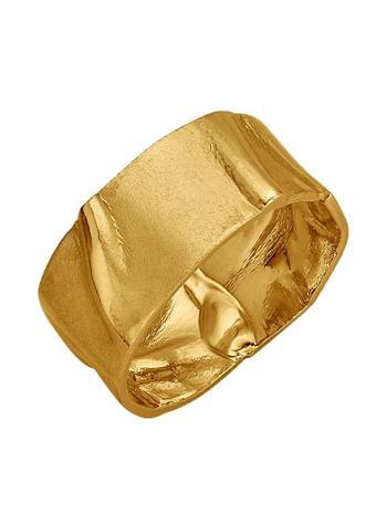 """Diemer Gold"""" """"Kultasormus kullanvärinen"""