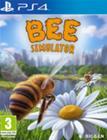 Bee Simulator, PS4 -peli