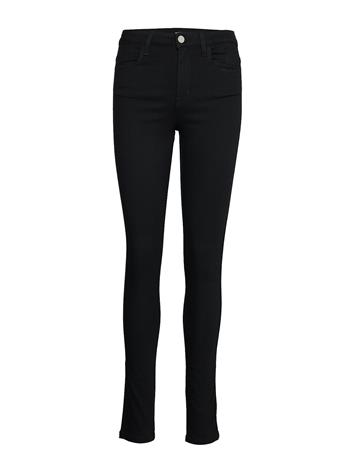 FILIPPA K Lola Super Stretch Jeans Skinny Farkut Sininen FILIPPA K MIDDARK DE
