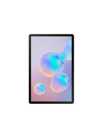 "Samsung Galaxy Tab S6 10.5"" WiFi 128 GB, tabletti"