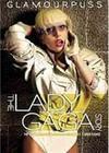 Lady Gaga Glamourpuss, Elokuva