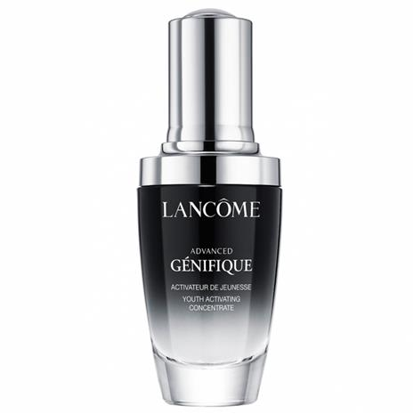 Lancome Advanced Genifique Serum (75ml)