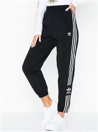 Adidas Originals Lock Up Tp
