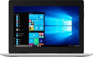 """Lenovo IdeaPad D330 81H30014MX (N4000, 4 GB, 64 GB SSD, 10,1"""", Win 10), kannettava tietokone"""