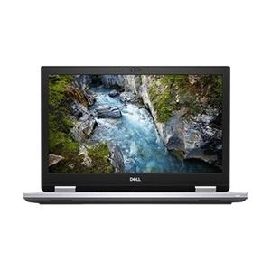 """Dell Precision Mobile 5540 GM72K (Core i9-9880H, 32 GB, 1000 GB SSD, 15,6"""", Win 10 Pro), kannettava tietokone"""