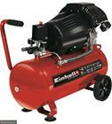 Kompressori TC-AC 420/50/10 V
