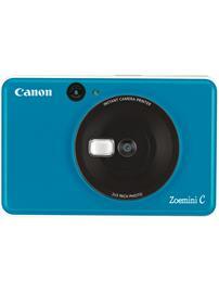 Canon Zoemini C, pikakamera