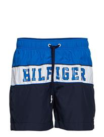 Tommy Hilfiger Medium Drawstring SKYDIVER