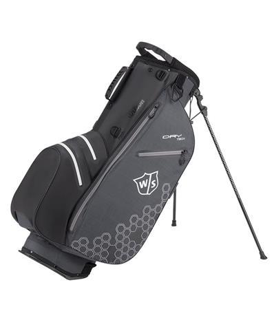 WILSON - DRY TECH II CARRY BAG
