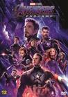 Avengers: Endgame, elokuva
