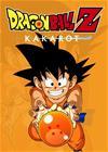 Dragon Ball Z: Kakarot, PS4 -peli