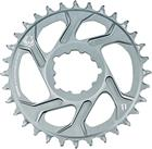SRAM X-Sync 2 Eagle Chain Ring Direct Mount 12-Speed, grey