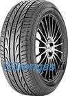 Semperit Speed-Life 2 ( 205/45 R16 83Y ) Kesärenkaat