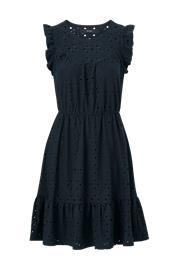 """Vero Moda"""" """"Mekko vmSally SL Short Dress"""