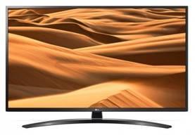 "LG 43UM7450 (43""), LED-televisio"