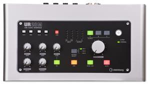 Steinberg UR28M, USB-äänikortti