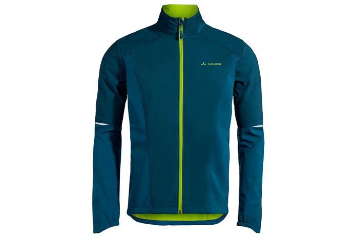 Men's Wintry Jacket IV