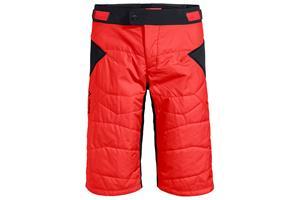 Minaki Shorts III Thermal